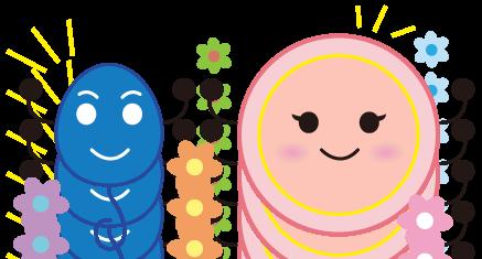 元気で若々しい受精卵を作るために★仙臺薬局におまかせください
