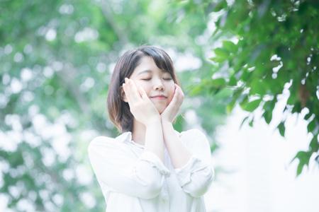マスク皮膚炎☆漢方相談の仙臺薬局