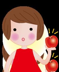 りんご病(伝染性紅斑)★仙臺薬局におまかせください